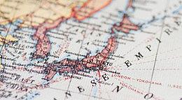 16家日本加密货币交易所将成立自律机构