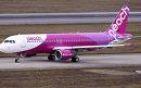 日本乐桃航空接受比特币支付  比特币购买机票可飞往亚洲22个目的地