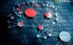 lunaDNA区块链技术助推DNA医学研究的发展