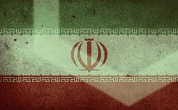 伊朗ICT部长宣布该国正在开发数字货币 目前开发进度尚不明确