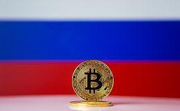 俄罗斯将在克里米亚地区测试区块链技术