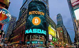 纳斯达克认为Long Blockchain利用区块链概念误导投资者