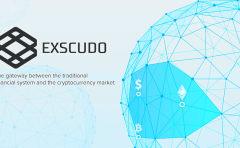 俄罗斯区块链Exscudo公司将推出新应用 解决加密货币创建难等问题