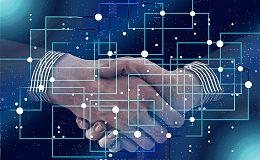 印度NASSCOM与加拿大区块链研究所BRI合作 旨在促进印度数字经济发展