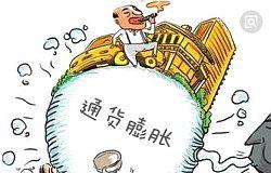 袁开明:黄金周线收官多空对决 黑天鹅是否再将上演附解套