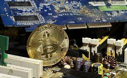 法国金融监管机构禁止加密货币衍生品广告宣传
