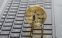 芬兰禁止政府在交易所存储比特币 没收2000枚比特币却无法存储