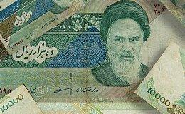 伊朗信息和通信技术部长透露该国央行正在开发数字货币