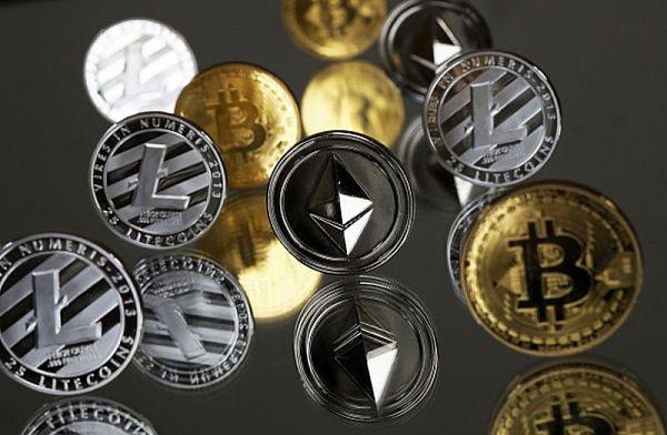 (投资应用程序提供商Robinhood在美国5个州推出加密货币交易服务)