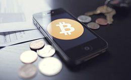 投资应用程序提供商Robinhood在美国5个州推出加密货币交易服务