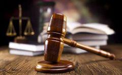 以德公开对陈军的法院传票与律师声明文件 预计中国区诉讼也将不日启动