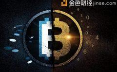 2018年数字货币系统开发数字货币将成为未来金融发展大势