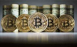 比特币今日价格:2月16日仍保持在7000水平以下 料今日仍无大幅波动