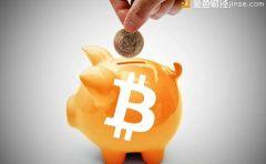 2018年将注定成为数字货币区块链的元年
