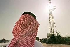 原油库存减少,油价继续上涨