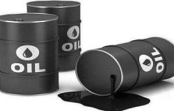 融升解盘:2.23 周线收官 原油晚间行情分析及操作建议
