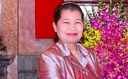 2018 由中柬商业协会主办的东盟区块链进化高峰论坛即将于 3月7日金边召开