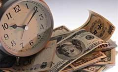 3月加息已经确定?美国通胀飙升后高盛立即上调3月加息预期