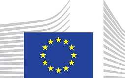 欧盟区块链市场或迎来春天 欧盟预计增加对区块链技术的支持