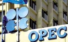 EIA显示原油库存增幅远超预期 美国WTI原油及布伦特原油价格为何涨幅均超1%