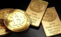 奥地利计划出台ICO与加密货币新规 中国银行申请区块链扩容专利 |《金色9:30》第194期-元界独家赞助
