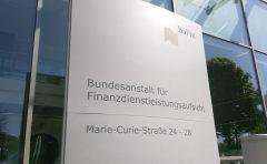 德国监管机构将对ICO进行严格审查