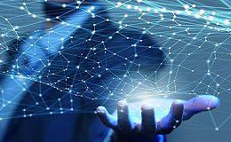 国际性电信区块链研究组织CBSG迎来新成员