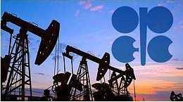 伊拉克支持减产 看好OPEC减产协议延长9个月