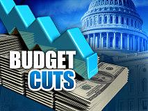 特朗普2018年财政预算案遭提前曝光 穷人福利被缩减市场恐慌情绪再升级