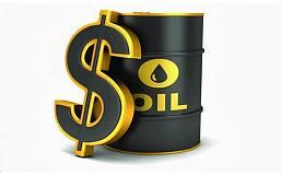 EIA数据美国原油库存远超预期 中国工行纸原油价格高位较量激烈
