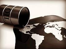 【格林斯周说油】:2017.2.16美原油和都普特燃油走势解说