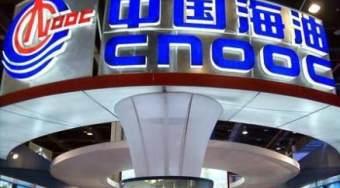 中海油成为全球第三大LNG进口商 中海油有望成为中国能源行业霸主