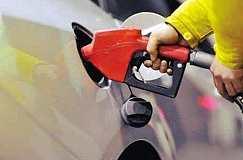 当减产遇上增产 国内成品油未来油价将会如何
