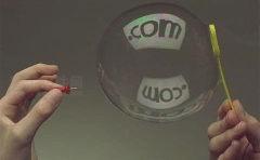 一枚三杂域名hg7.com由于未续费 近日以约人民币50万元的价格结拍