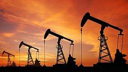 骆-金-黎:5.24原油API利空,不跌反涨的原因,附操作建议及解套