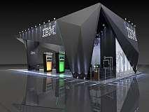 IBM区块链研究报告表明:2018年90%的政府计划投资区块链技术