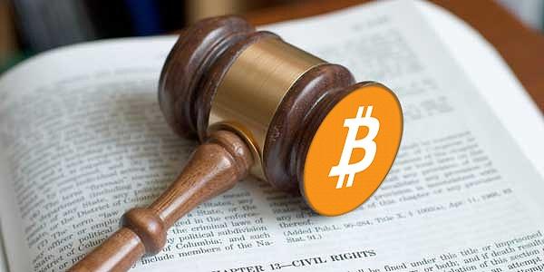 (前泰国财政部长支持证券交易委员会作为监管加密货币部门的提案)