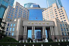 中国央行增持黄金储备 却最大规模减持美国国债 特朗普失去中国信任