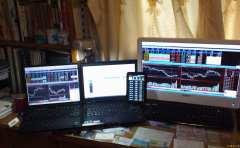 外汇交易技巧 如何在短线外汇交易中盈利