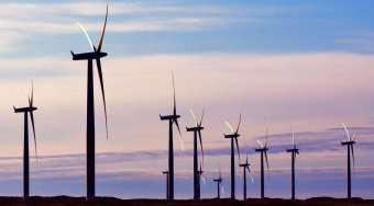 奥地利Wien Energie公司正在参与区块链能源交易的项目
