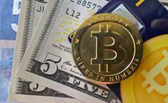 比特币怎么获得(二):掏钱买币是最简单有效的办法