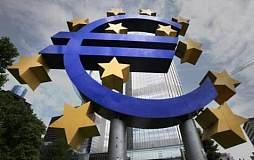 欧央行会议纪要:通胀上涨不可持续 年底前持续宽松政策不收紧刺激