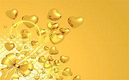 经济衰退时就是黄金大放异彩之际?历史会告诉你答案!