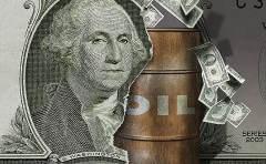 减产延长增产多空激战油价巨幅震荡 周线收官油价未来走向如何