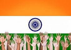btc123| 印度政府就比特币监管征求公众意见