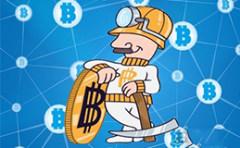 比特币挖矿现在还能不能赚钱?