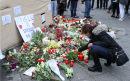暴恐事件频发的英国如何招惹了IS 地缘政治风险如何拉动金价