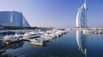 迪拜区块链规划清晰化 迪拜政府预计2020年前通过区块链实现所有交易