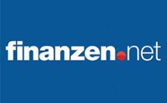 德国新闻网站开设比特币汇率查询  欧洲主流媒体大力宣传比特币