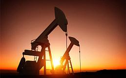 5.25欧佩克会议暴跌之日,就是原油做多之时